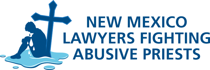 New Mexico Lawyers